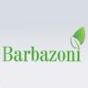 Барбазони лого