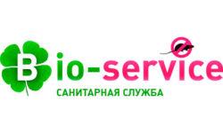 Био-сервис