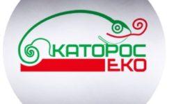 Катарос-Эко