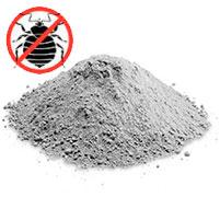 Дуст от тараканов: применение, как травить, помогает ли?