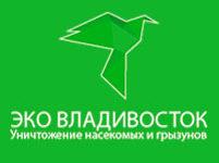 Эко Владивосток