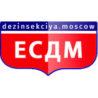 Единая служба дезинфекции Москвы