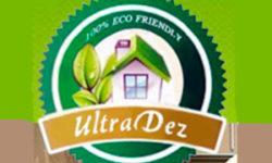Компания «УлтраДез»