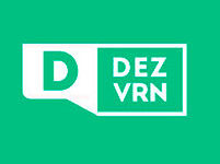 Компания DEZ-VRN