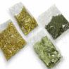 Сушенные травы