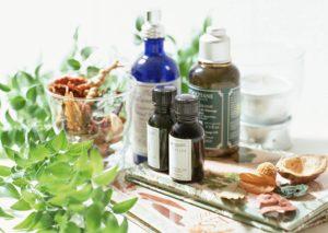 Эфирные масла способны защитить людей от комаров