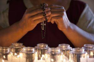 Молитвы от клопов