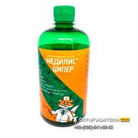 Медилис Ципер средство от клещей (500 мл)