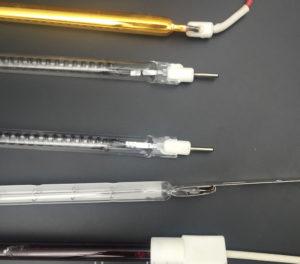 Бактерицидные лампы