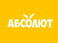 Федеральный центр дезинсекции «Абсолют»