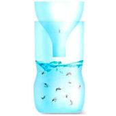 Эффективные средства от комаров в домашних условиях