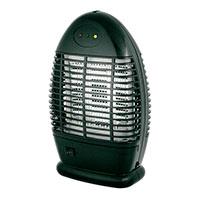 Лампа электрошоковая от насекомых Remiling Terminator 3