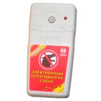 Электронный отпугиватель собак алекс лс-300 где купить в перми ультразвуковой отпугиватель мышей