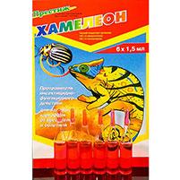 Средство от колорадского жука Хамелеон