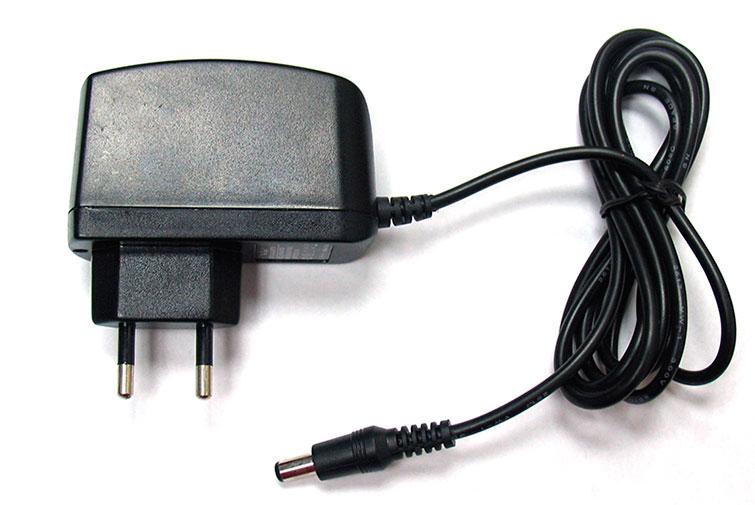 Зарядное устройство Коршуна