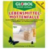 Приманка для пищевой моли Globol