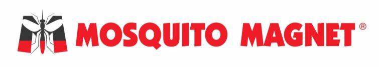 Логотип Mosquito Magnet®
