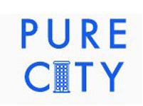 «Чистый Город» - профессиональная санитарная служба в Ростове-на-Дону
