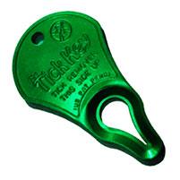 Инструмент для удаления клещей Tick Key