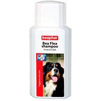 Шампунь от блох для собак Beaphar