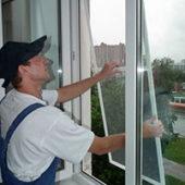 Как выбрать москитную сетку от комаров на пластиковое окно