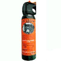 Bear Spray 12VHP - отпугивающий спрей от диких животных