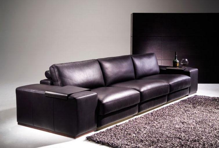 Почему новая мебель имеет запах