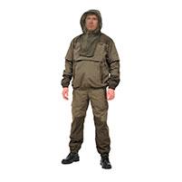 Противоэнцефалитный костюм Novatex Элит-барьер Payer