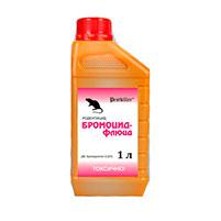 Бромоцид-флюид - родентицидное средство