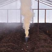 Дымовые шашки от насекомых: принцип действия и где лучше всего применять?
