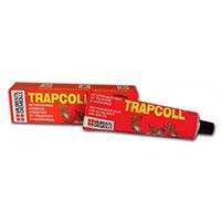 Клей Трапколл для отлова грызунов и насекомых