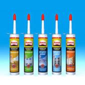 Как избавиться от силиконового запаха: герметик, форма и прокладка