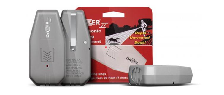 Dazer 2