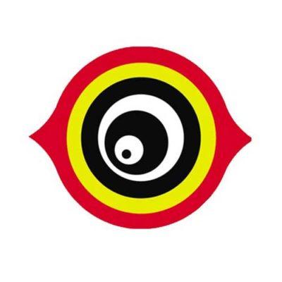 Визуальный отпугиватель птиц Глаз