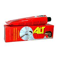 Клей Alt: от грызунов и насекомых