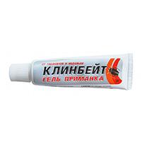 Клинбейт: гель приманка от насекомых