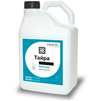 Инсектицид Тайра: инструкция по применению и отзывы