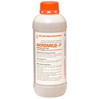Акромед - средство от насекомых