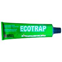 Ловчий пояс Экотрап: отзывы и инструкция по применению