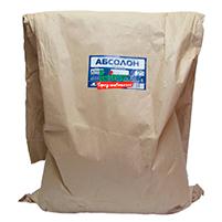 Абсолон (10 кг): зерновая приманка для грызунов купить в Москве и СПб