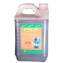 Родентицидное средство Бром ХФ: химический состав и меры предосторожности