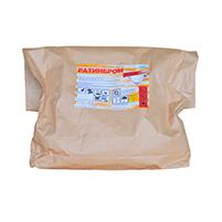Ратинбром - родентицидное средство для приготовления приманок для грызунов (5 кг)