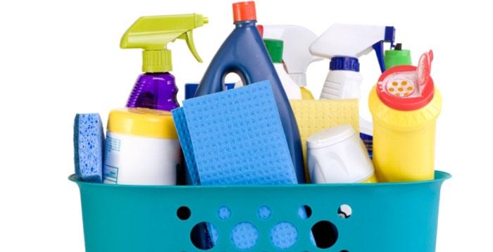 Средства от плесени и грибка на стенах в квартире: лучшие препараты