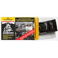 Гель от тараканов Дохлокс Мгновенный Яд (пакет-саше 40 мл): инструкция по применению