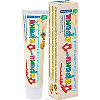 Крем от комаров для детей Дарики-Дарики (50 гр): инструкция по применению и отзывы