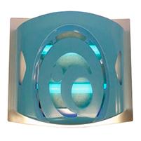 Декоративная клеевая ловушка WELL WE-SB-20: инструкция по применению и отзывы