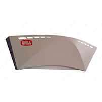 Декоративная клеевая ловушка WELL WE-SB-U30: инструкция по применению и отзывы