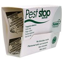 Клеевая ловушка для грызунов Pest Stop: инструкция по применению и отзывы