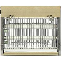 Электрическая инсектицидная ловушка для насекомых WELL WE-150-2S: инструкция по применению и отзывы