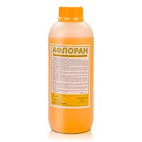 Дезинфицирующее средство афлоран (1 л): инструкция по применению и отзывы